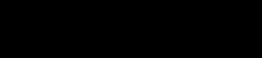 StreamAmp Logo
